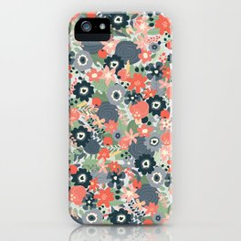 So Good to be Home iPhone Case
