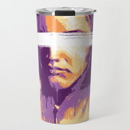 Rebel Alliance - Chlvez Travel Mug