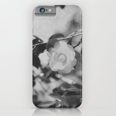 In March iPhone 6s Slim Case