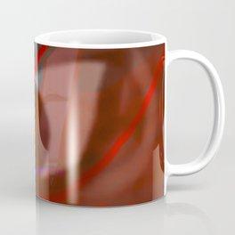 Camborio 4 Coffee Mug