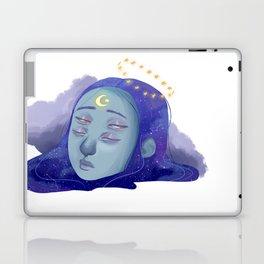 Galactic Awakenings Laptop & iPad Skin