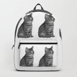 Little darling Backpack