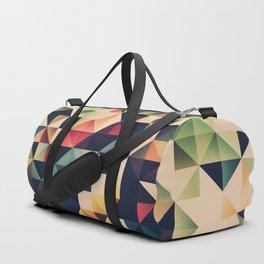 ynryst Duffle Bag