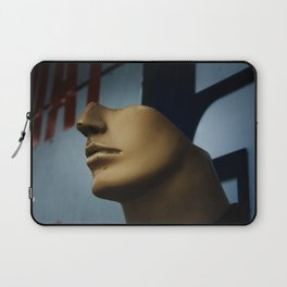 thoughtless Laptop Sleeve