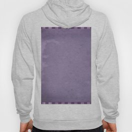 Violets are blue xxx Hoody