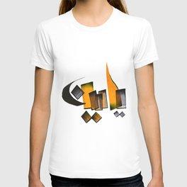 yasin T-shirt