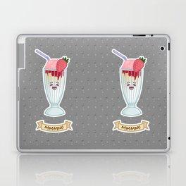 MMMM! Laptop & iPad Skin