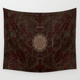 Lucid Dream Wall Tapestry