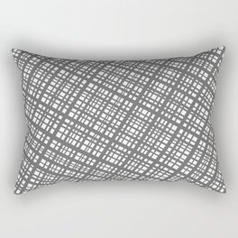 Ambient 42 Rectangular Pillow