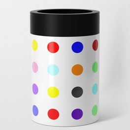 Clonazepam Can Cooler