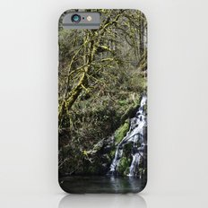 Waterfall Slim Case iPhone 6s