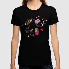 Little Knick-knacks T-shirt