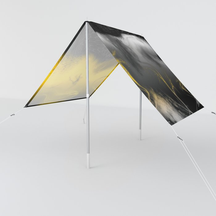 Another Realm Sun Shade