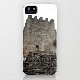 Loveland Castle  iPhone Case