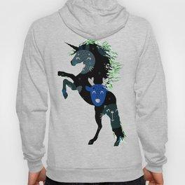 Unicorn 410 Hoody