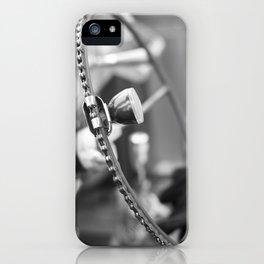 Hotrod iPhone Case
