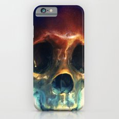 All You Need is Skull. iPhone 6s Slim Case