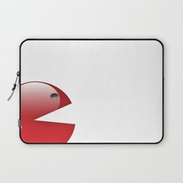 Oscar Laptop Sleeve