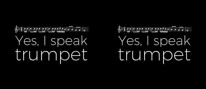 Speak Trumpet? Coffee Mug