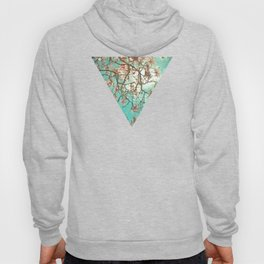 The Hanging Garden Hoody