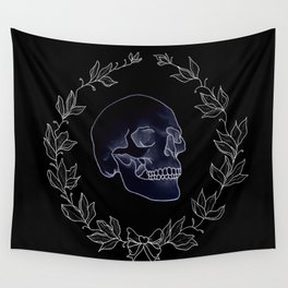 Reign Wall Tapestry