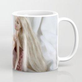 Personally Plastic Coffee Mug