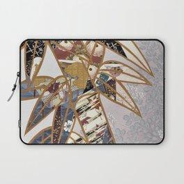 12,000pixel-500dpi - Japanese Modern Interior Art #96 Laptop Sleeve