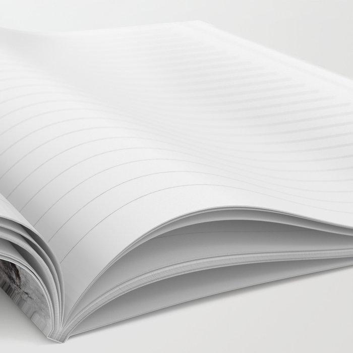 VANITY FAIR Notebook