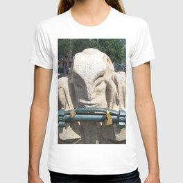 A Bridge Troll DPG150426 T-shirt