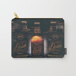 Founders Brewery Carry-All Pouch
