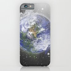 Earth Slim Case iPhone 6s