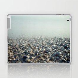 Ice Age. Analog. Film photography Laptop & iPad Skin