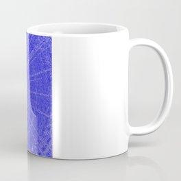 Circle Art  Coffee Mug