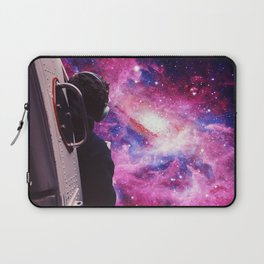 The Great Voyage Laptop Sleeve