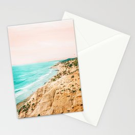 Eden #nature #digitalart #travel Stationery Cards
