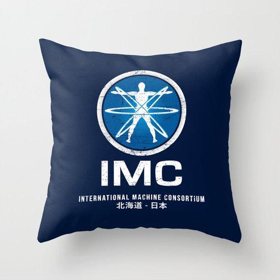international machine