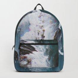 adrift.exe Backpack
