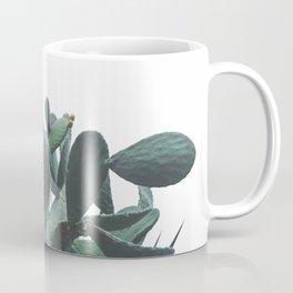 Fruit Cactus Desert Coffee Mug