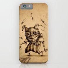 #11 iPhone 6s Slim Case