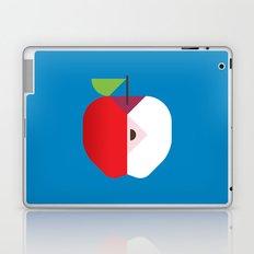 Fruit: Apple Laptop & iPad Skin