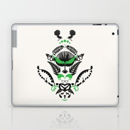 New Zealand  Laptop & iPad Skin