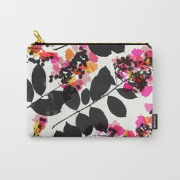 myrtle 2 Carry-All Pouch