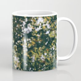 Memory of Summer Coffee Mug