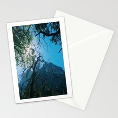ZMT Stationery Cards