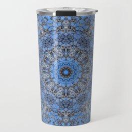 Anthology Travel Mug