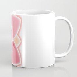 Tetra-Blossom Coffee Mug
