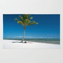 Key West Rug