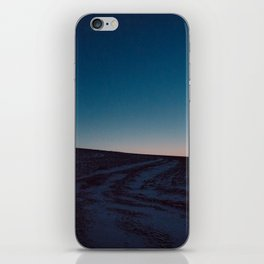 Last Remaining Light 2018 iPhone Skin