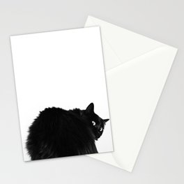 The Hunchback of Catre Dame Stationery Cards