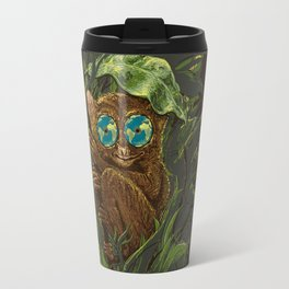 Little Guardian Travel Mug